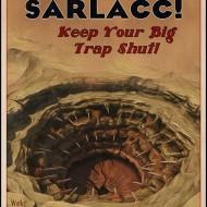 Sarlacc