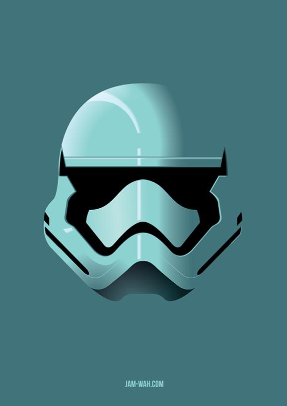 SmileTrooper