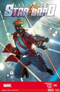 Star-Lord5