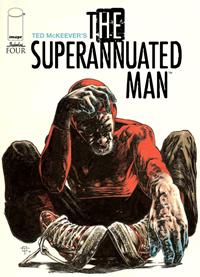 Superannuated4