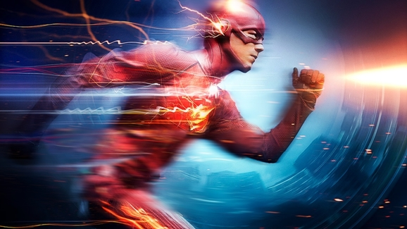 TheFlash_Running-Blue-promo