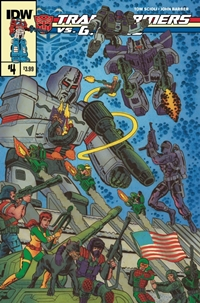 TransformersJoe4