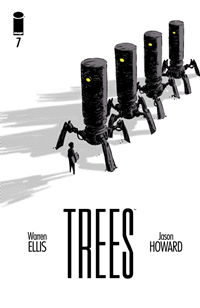 Trees_07-1