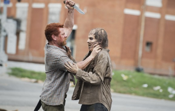 the-walking-dead-episode-505-abraham-cudlitz-main-590