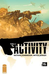 Activity16