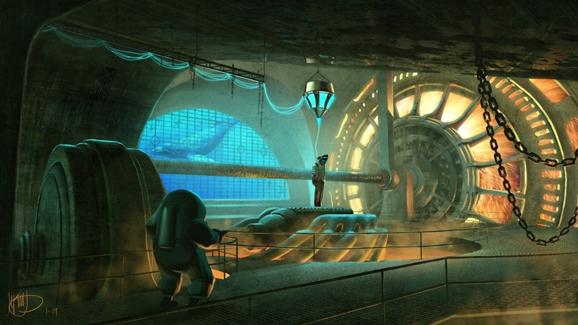 Bioshock3