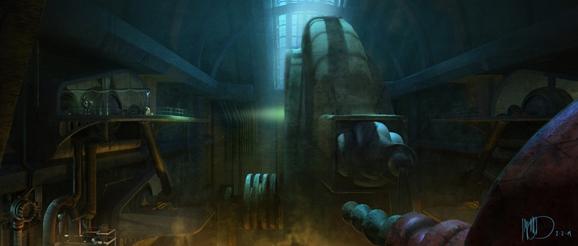 Bioshock6