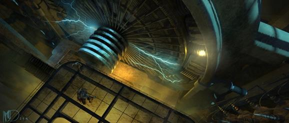 Bioshock7