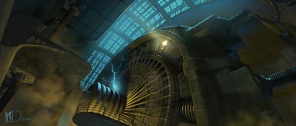 Bioshock8
