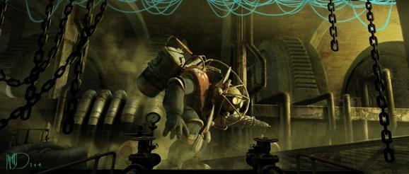 Bioshock9