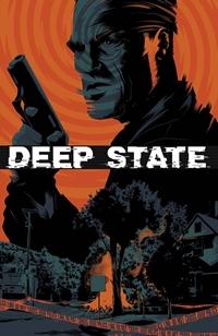 DeepState2