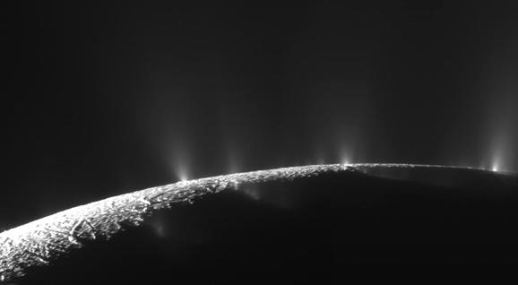 Enceladus2