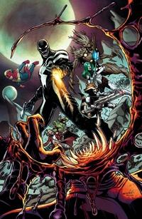 Guardians22