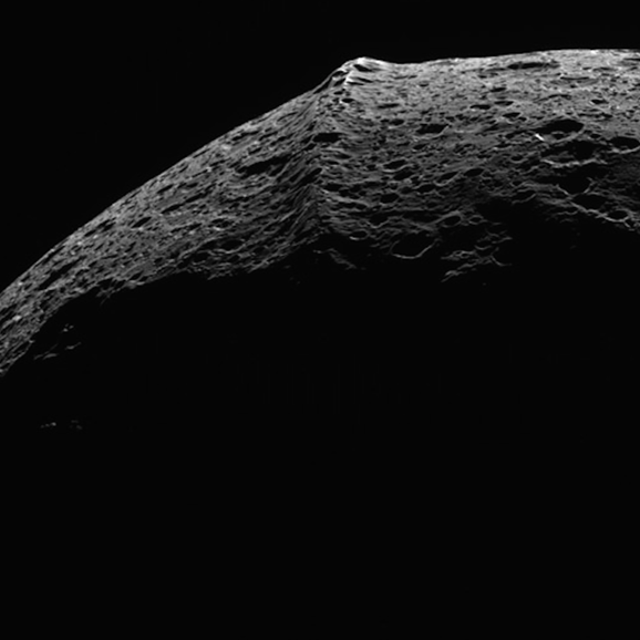 Iapetus2