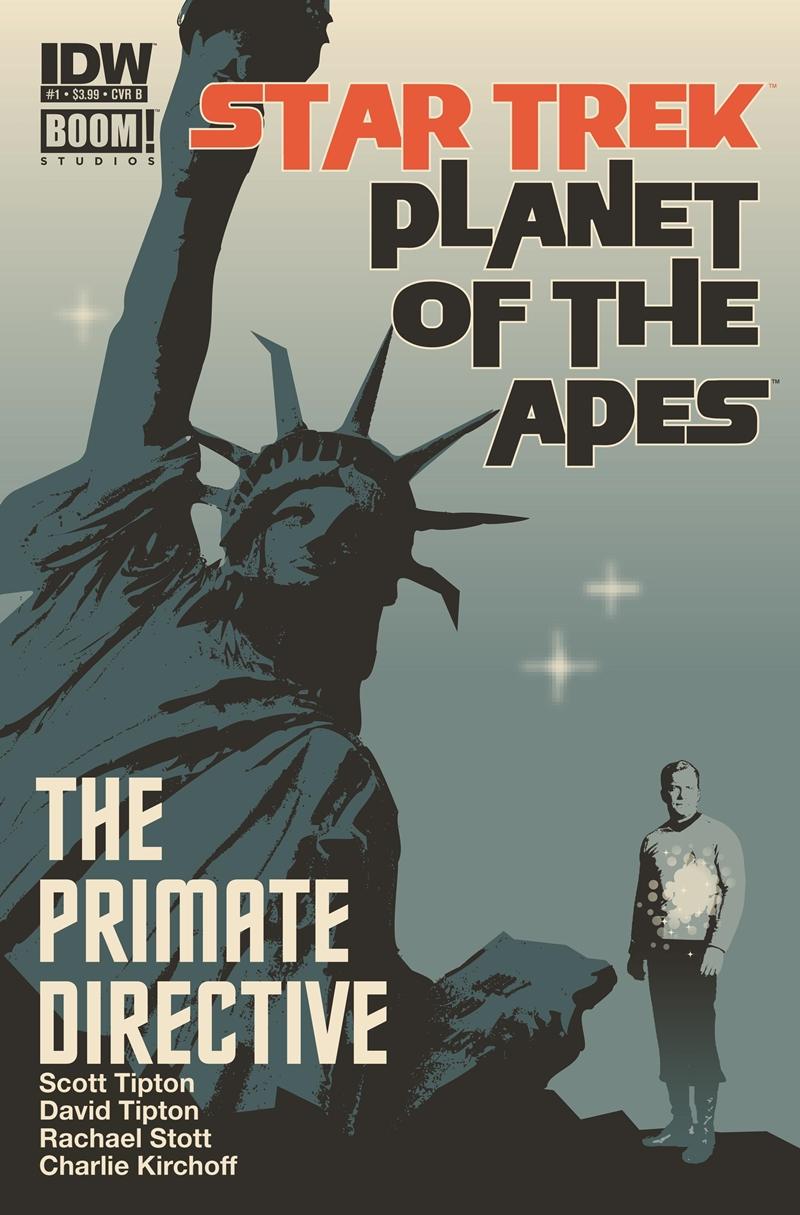 Primate4