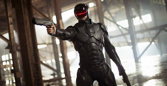 RoboCop2014