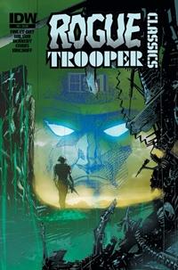 RogueTrooper8