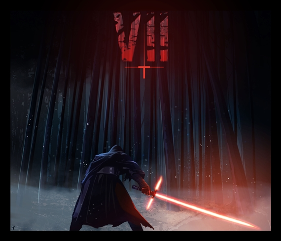 STAR_WARS_VII_thedarkinker