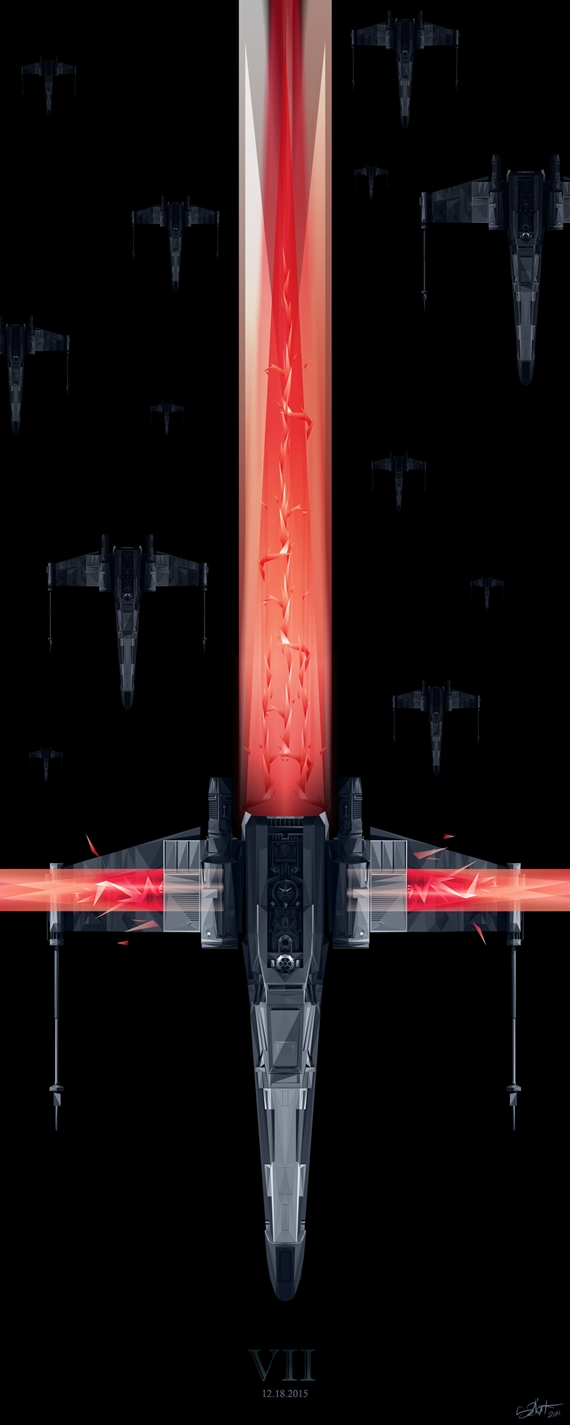 Star-Wars-VII-2