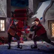 TheLastChristmas13