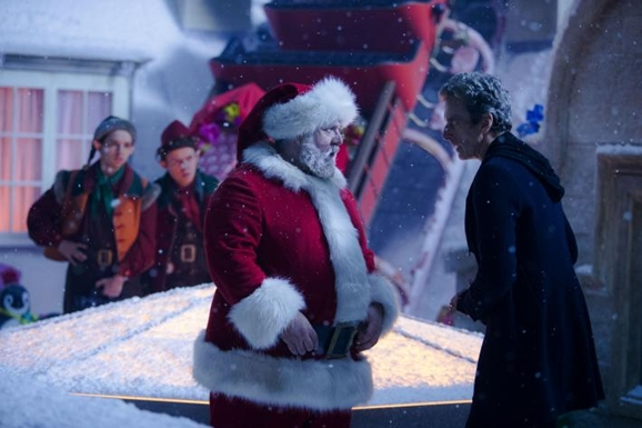 TheLastChristmas25