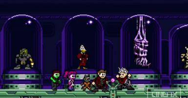 8-bit-guardians