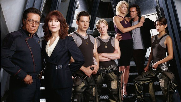 Battlestar-Galactica-Movie-Universal
