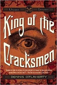 Cracksmen
