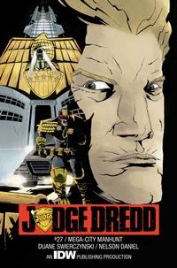Dredd27