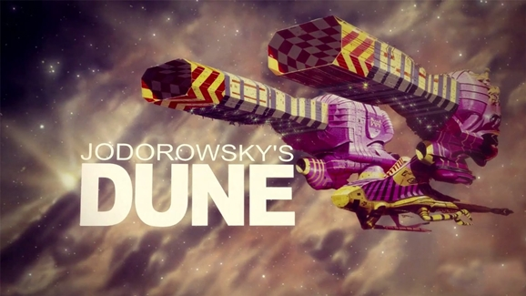 FossDune
