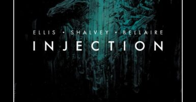 Injection1