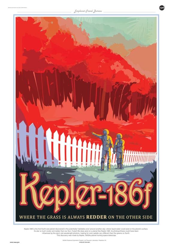 Kepler186f