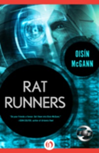 RatRunners