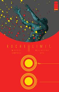 Roche4