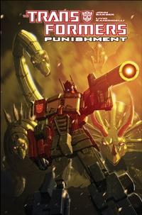 TFPunishment