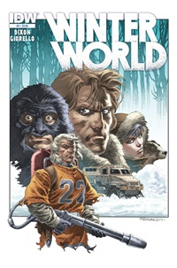 Winterworld6