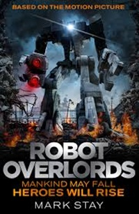 RobotOverlords