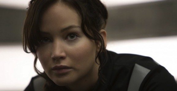 movies-the-hunger-games-catching-fire-jennifer-lawrence-katniss-everdeen