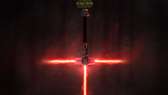 crossguard light saber wallpaper small