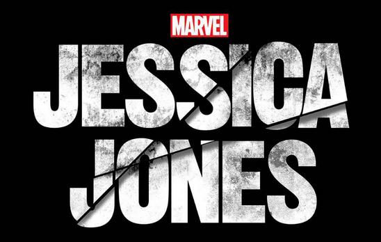 jessic jones comic tv shows 2016