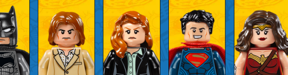 batman vs superman lego toy figures 2016