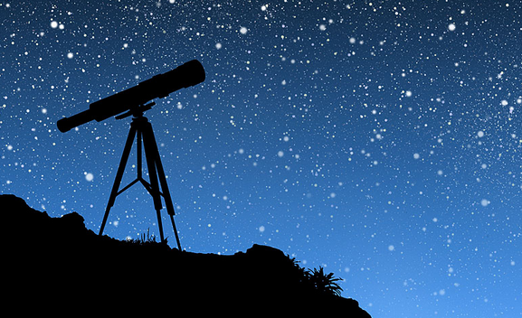 Know nothing good amateur telescope excellent topic
