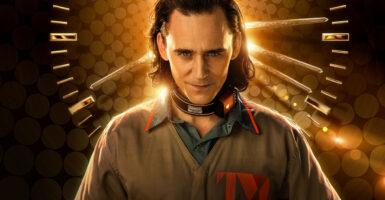 loki tom hiddleston feature