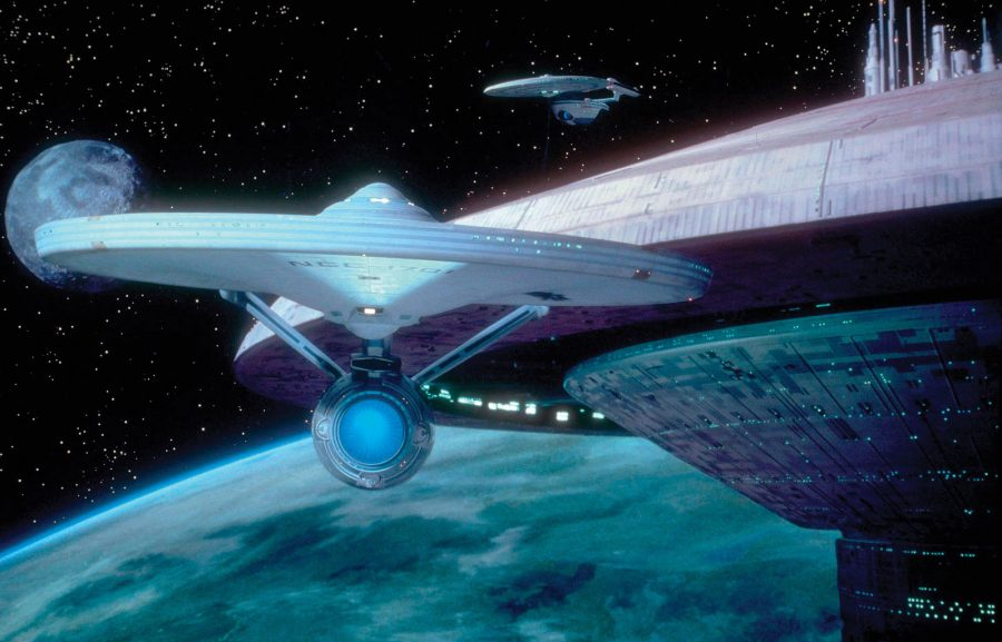 star trek 3 the search for spock ranked