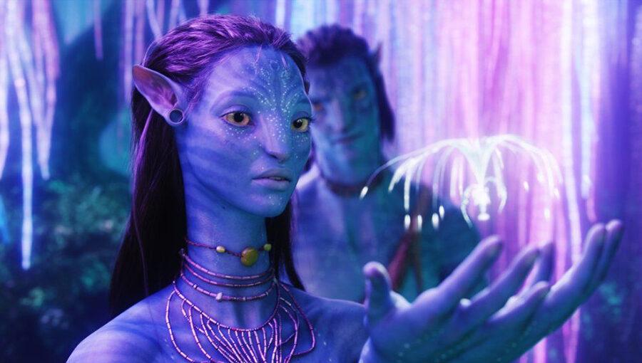 Beyond Avatar 2