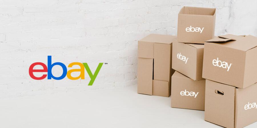 Ebay online shopping