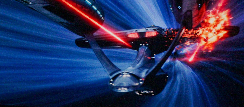 Star Trek Is In Trouble: How To Fix It