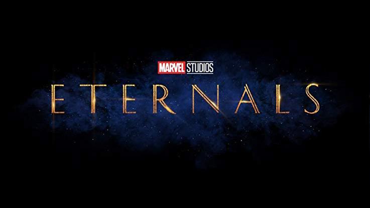 Marvel's sci-fi movie