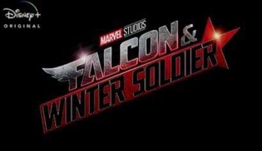 Falcon and the Winter Soldier series