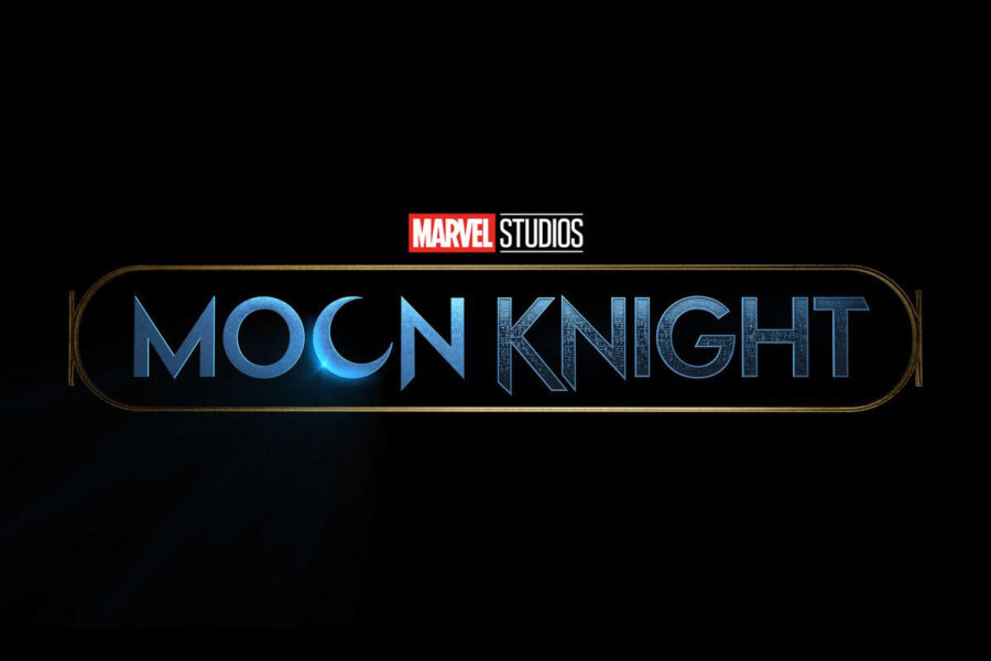 Moon Knight coming to Disney Plus